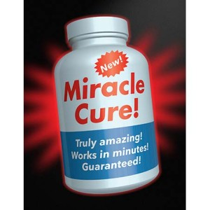 sports supplements side effects are they the miracle cure they claim?
